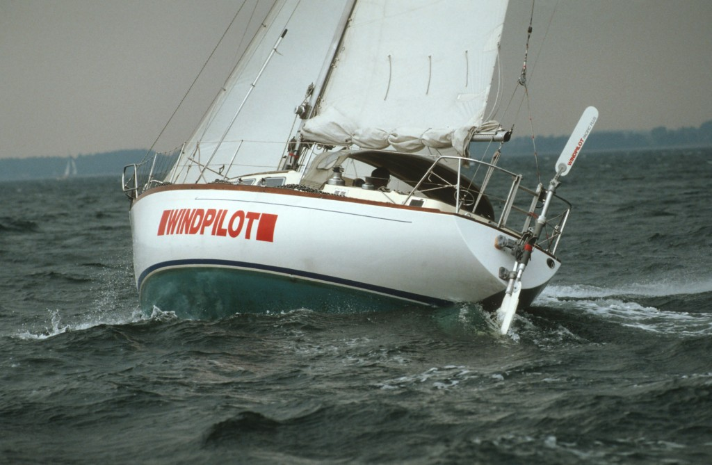 Hanseat70 totale