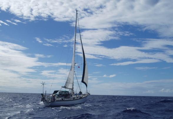 Passage under sail resizedj
