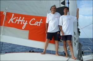 KittyCat-Jimmy-Ivan