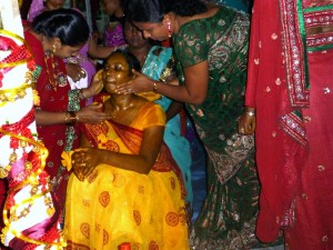 foto 10 ceremonieen