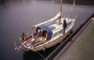 2002 F02 B06 Stromer