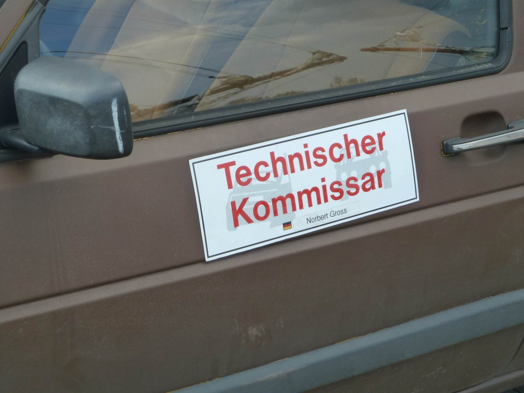 TechnischerKommisar Kopie