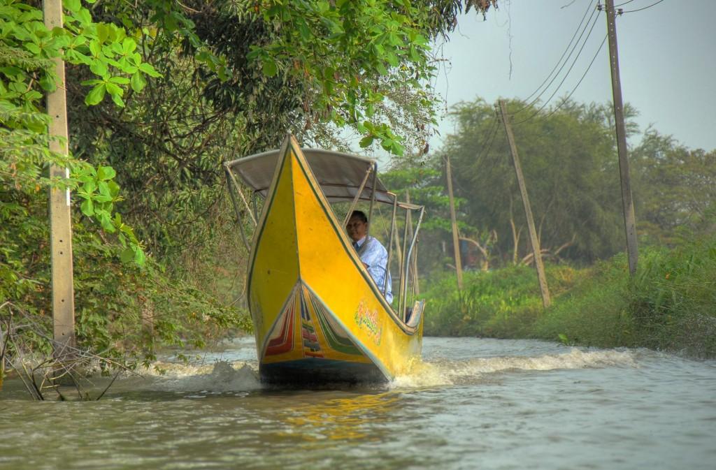 ThaiRennboot Kopie