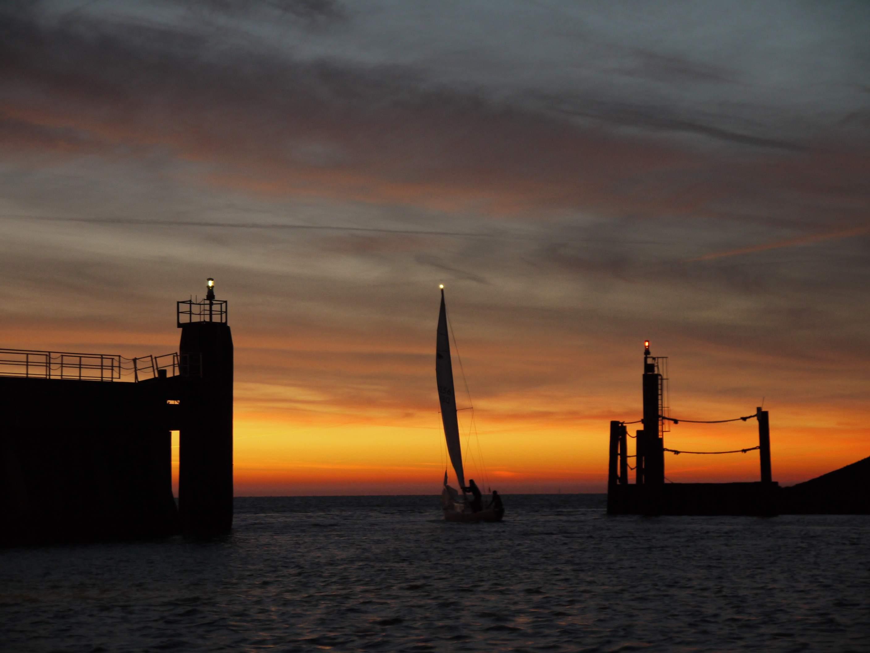 Isle of Wight 006