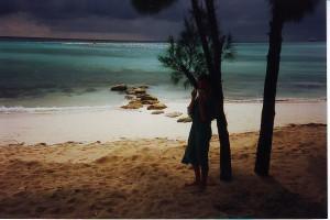 BahamaBeach