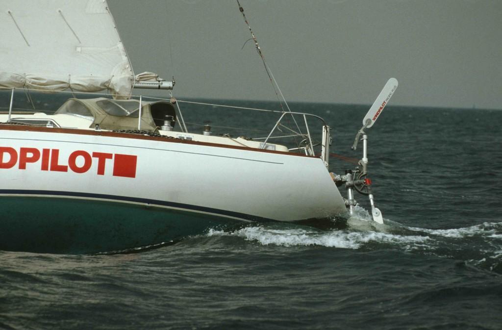 Hanseat 70