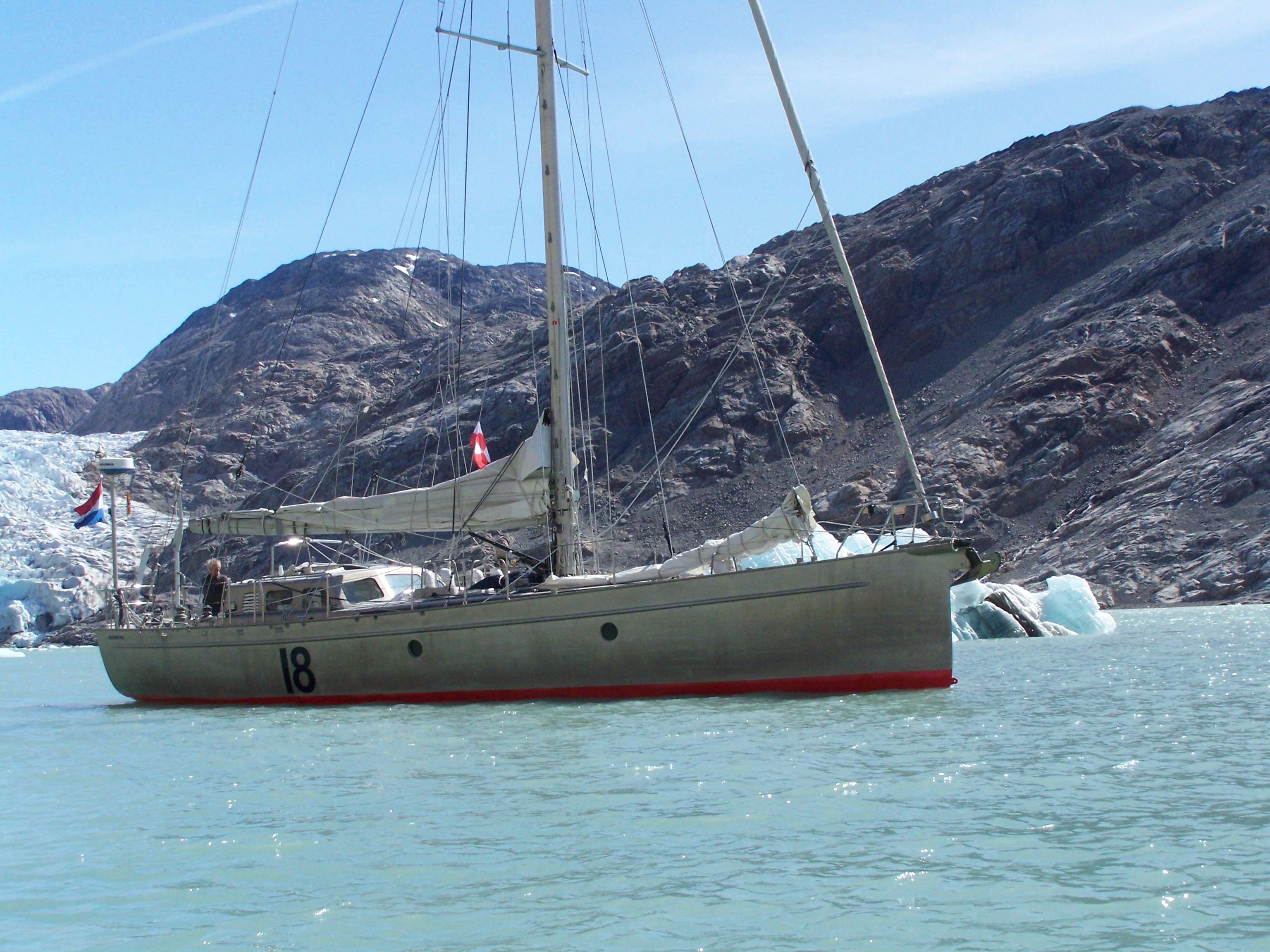 Bestevaer-53ST-sailing-yacht-Bestevaer-I-owned-by-Gerard-Dijkstra