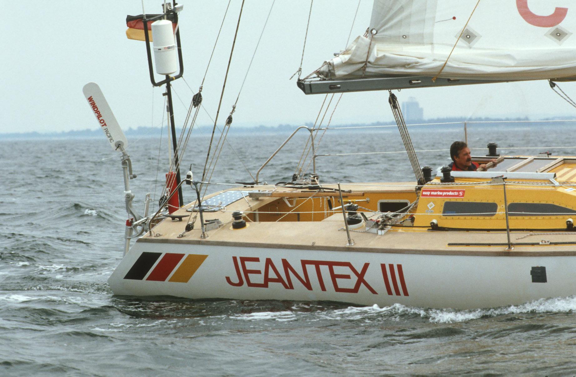 Jeantex Kopie