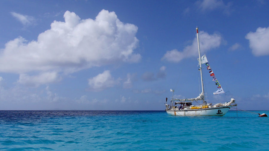sailing-conductors-interview-12-seemeilen-blog_3-klein