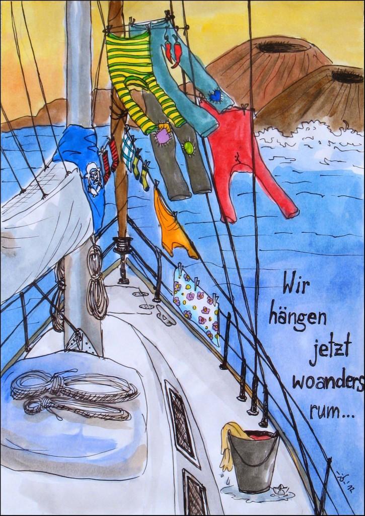 wir_haengen_jetzt_woanders_rum...