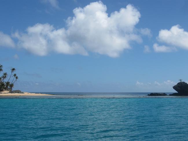 Budd Reef_Fiji