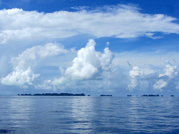 Seventy Islands1