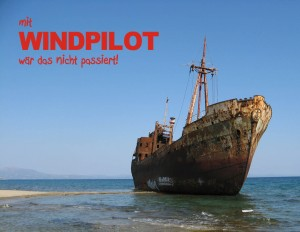 windpilot03