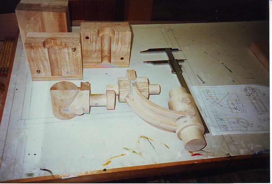 Holzmodell PL Kopie