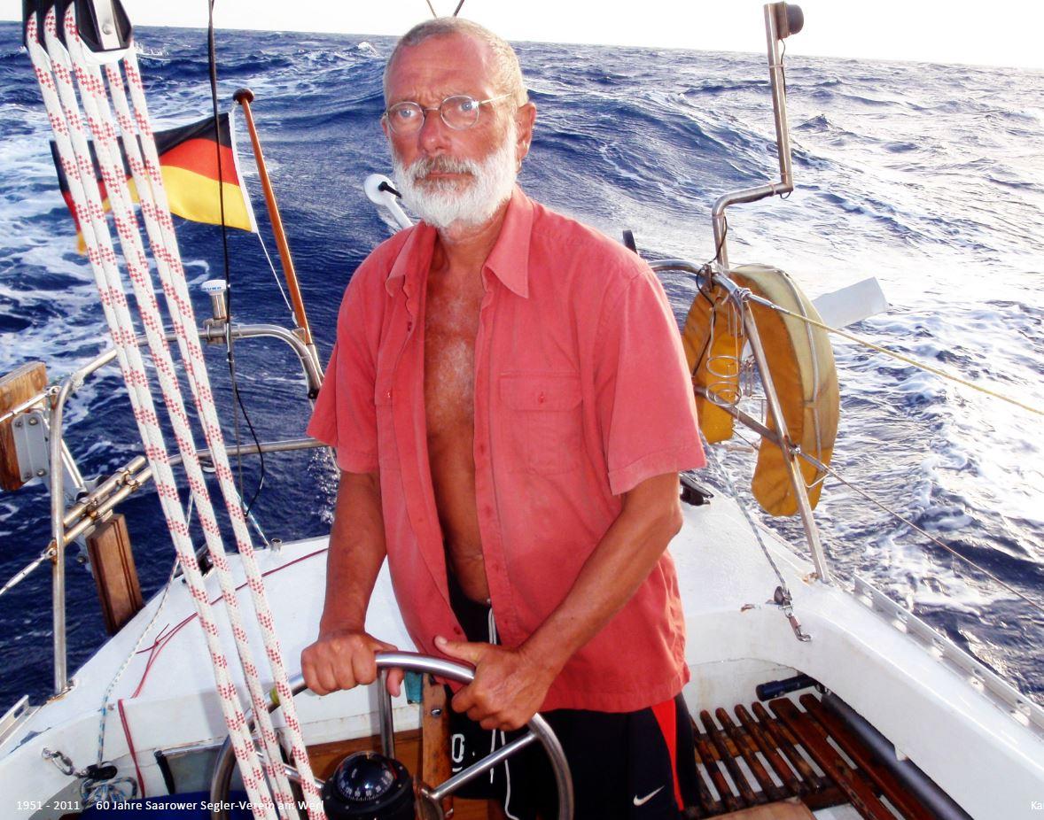 Horst_auf_hoher_See