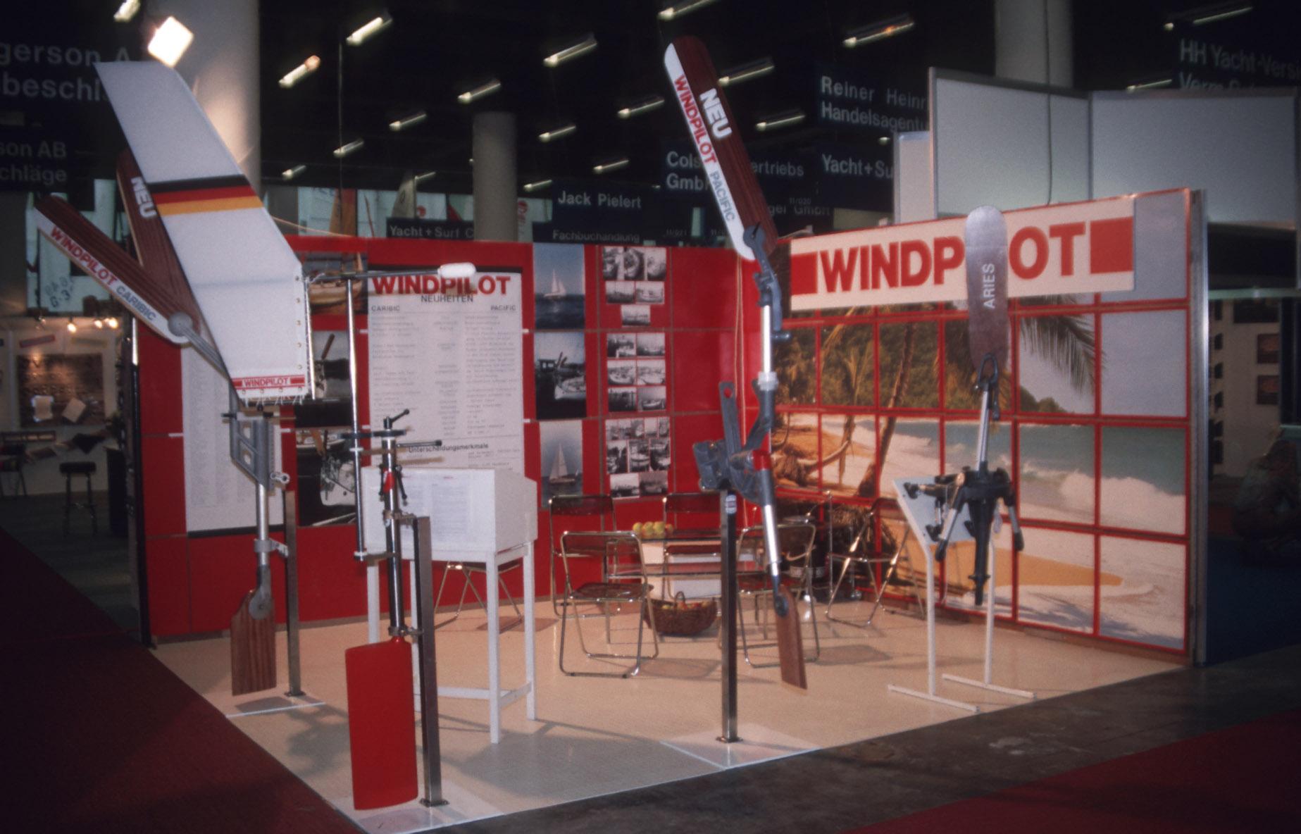 Windpilot - 0022 Kopie