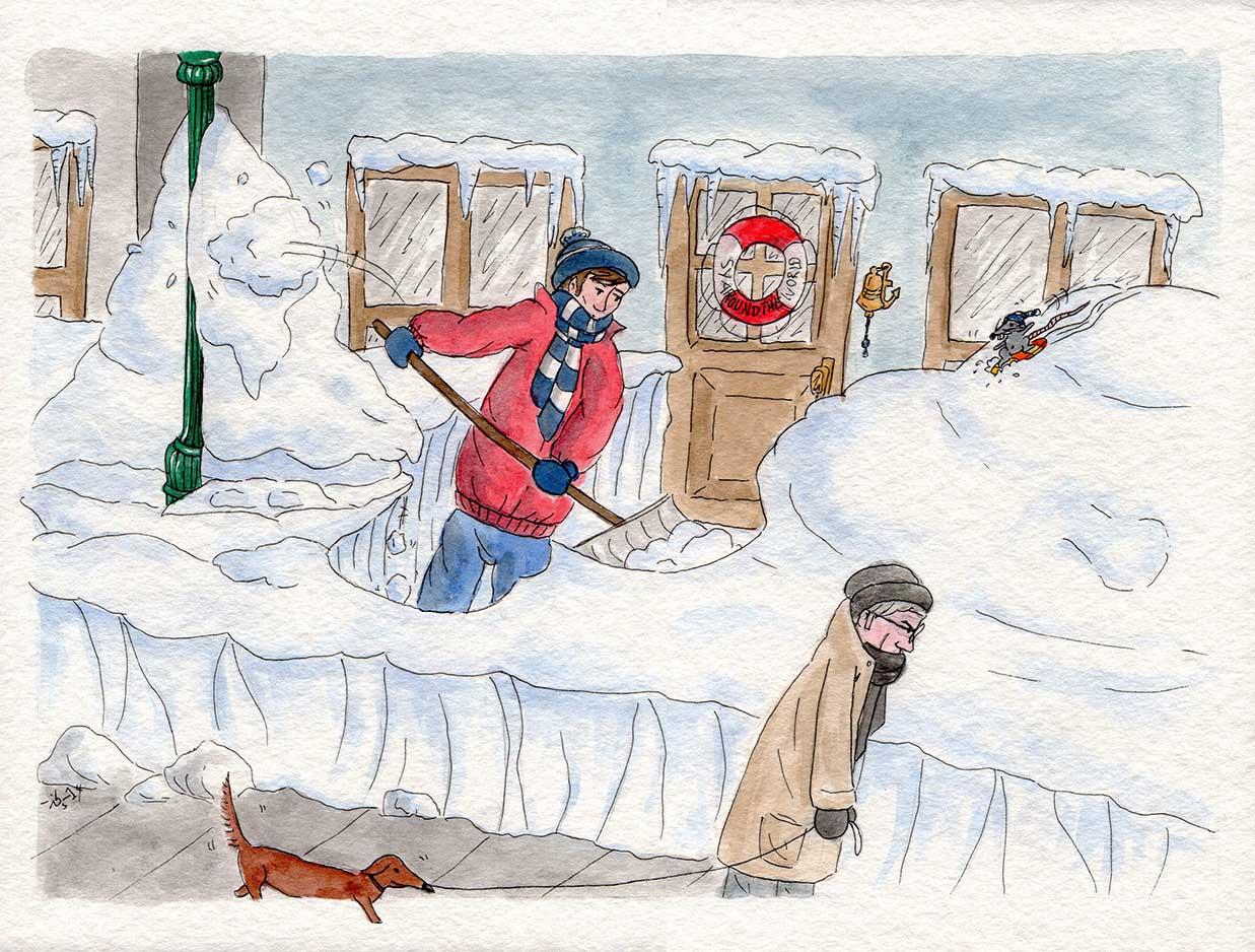 schneeschippen_klein