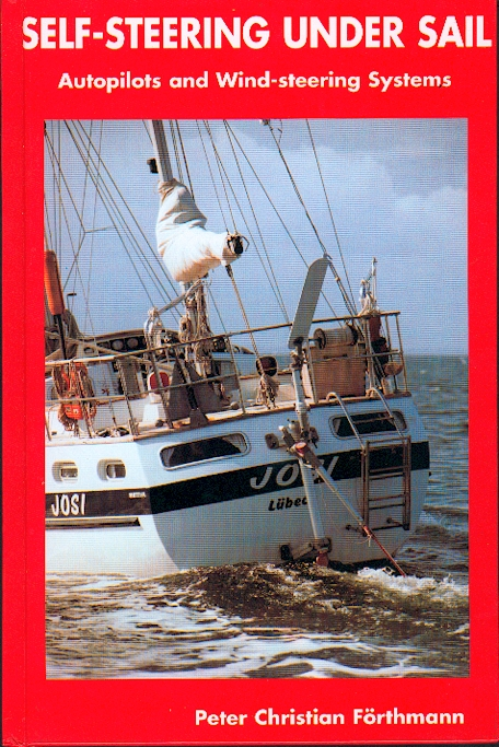 Buch UK Kopie