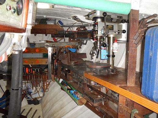 Workshop_engine room