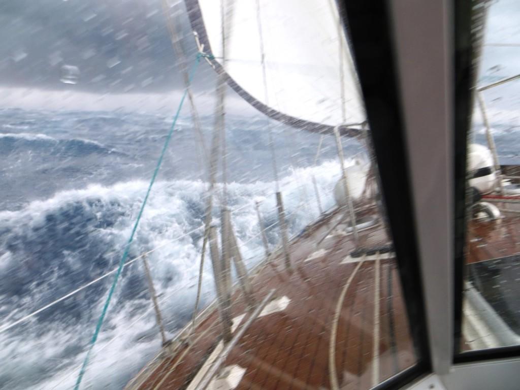 Sturm auf See Kopie 2