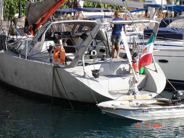 GarciaP461