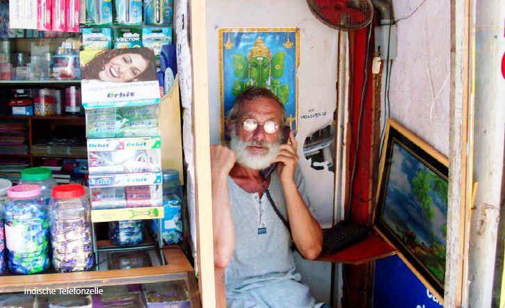 Horst_telefoniert_aus_Indien Kopie