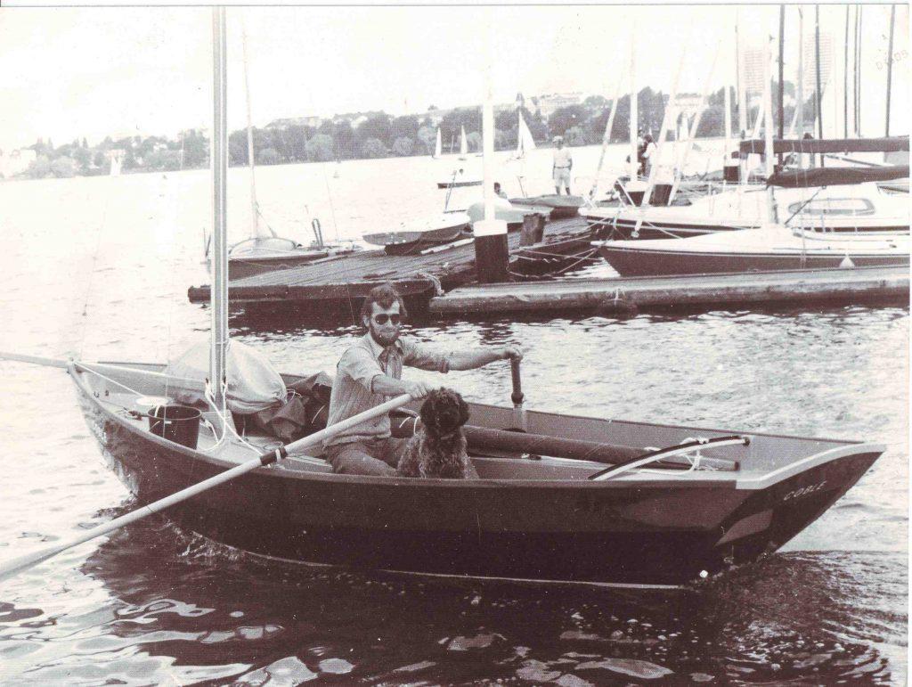 1975 CobleMax